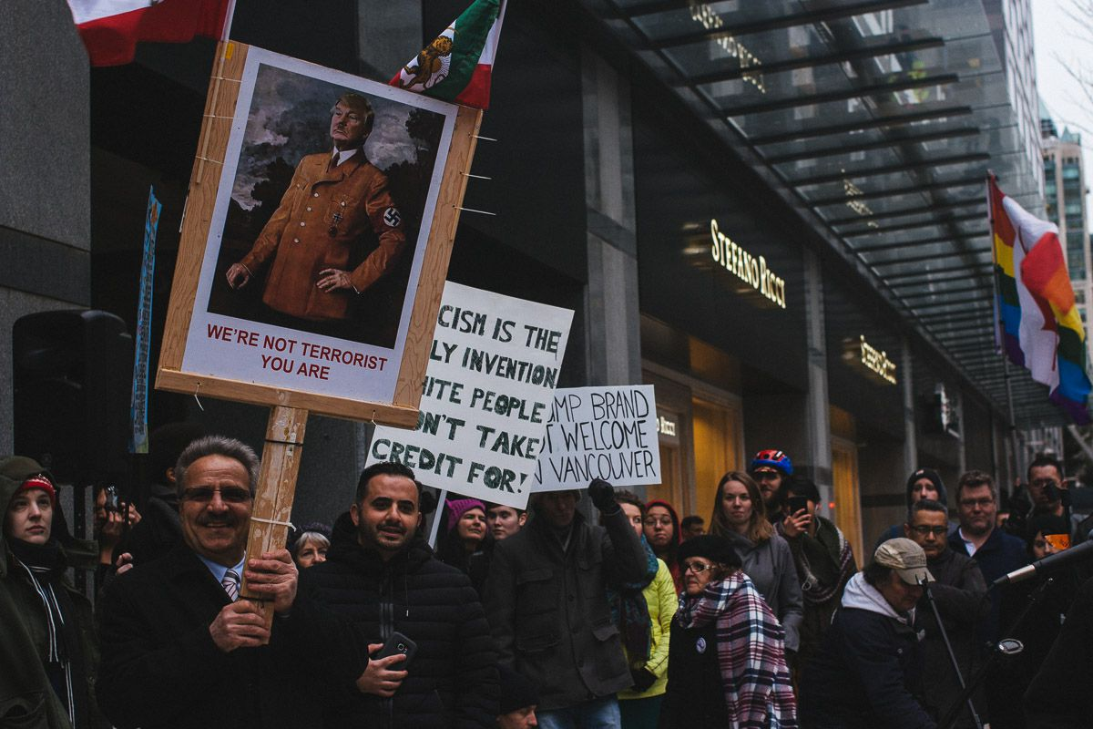 170228__170228__trump_protest_willow_gamberg-5064