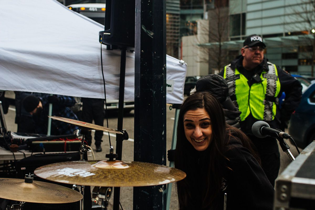 170228__170228__trump_protest_willow_gamberg-5069