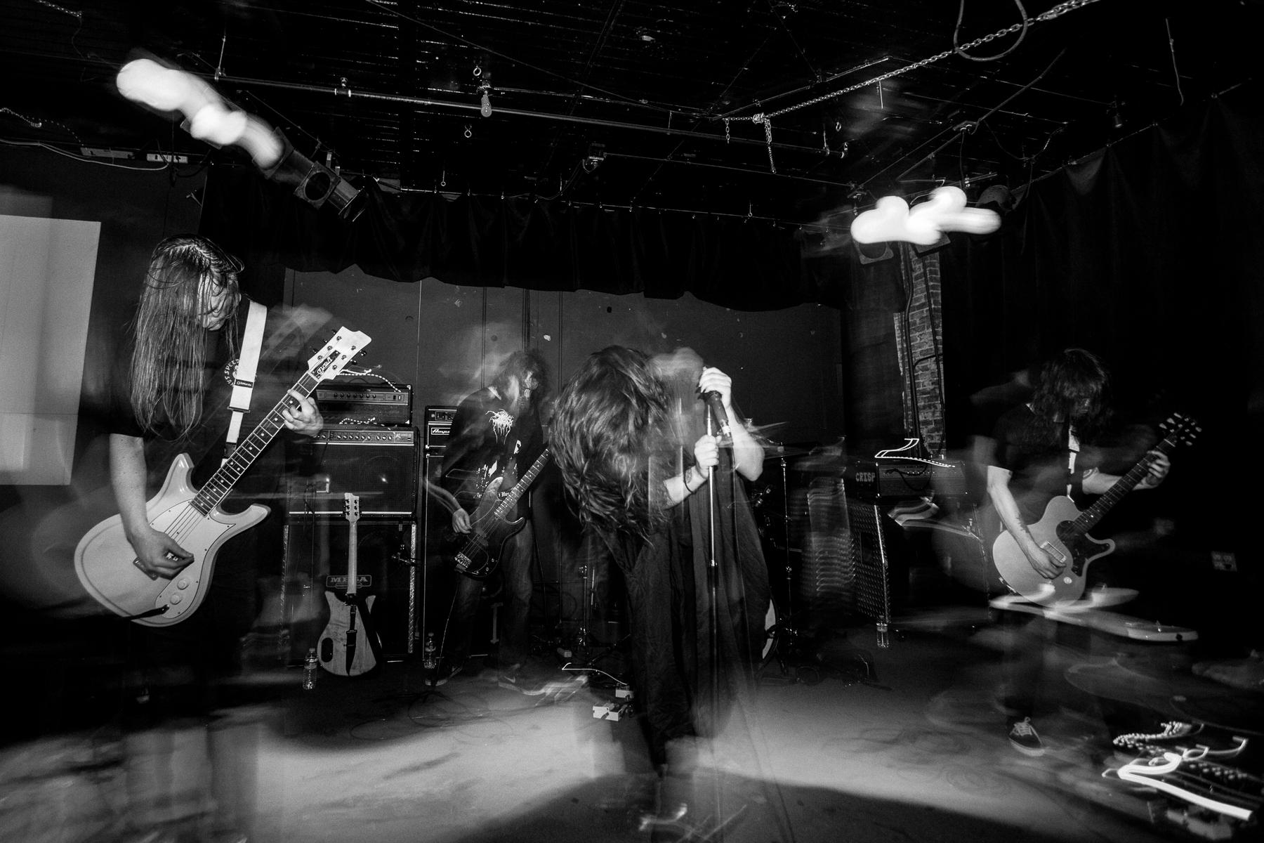 Oathbreaker-Portland-3