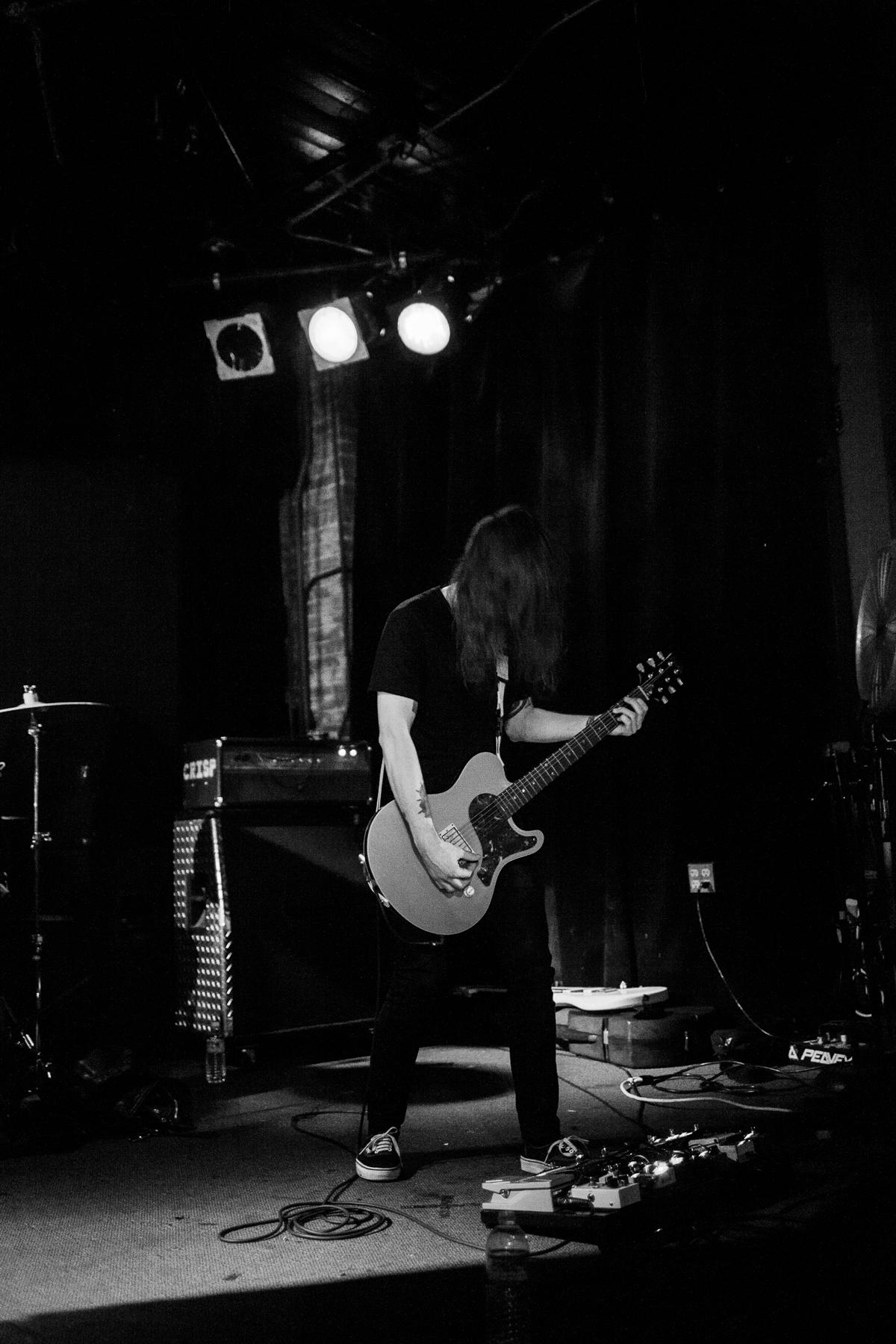 Oathbreaker-Portland-4