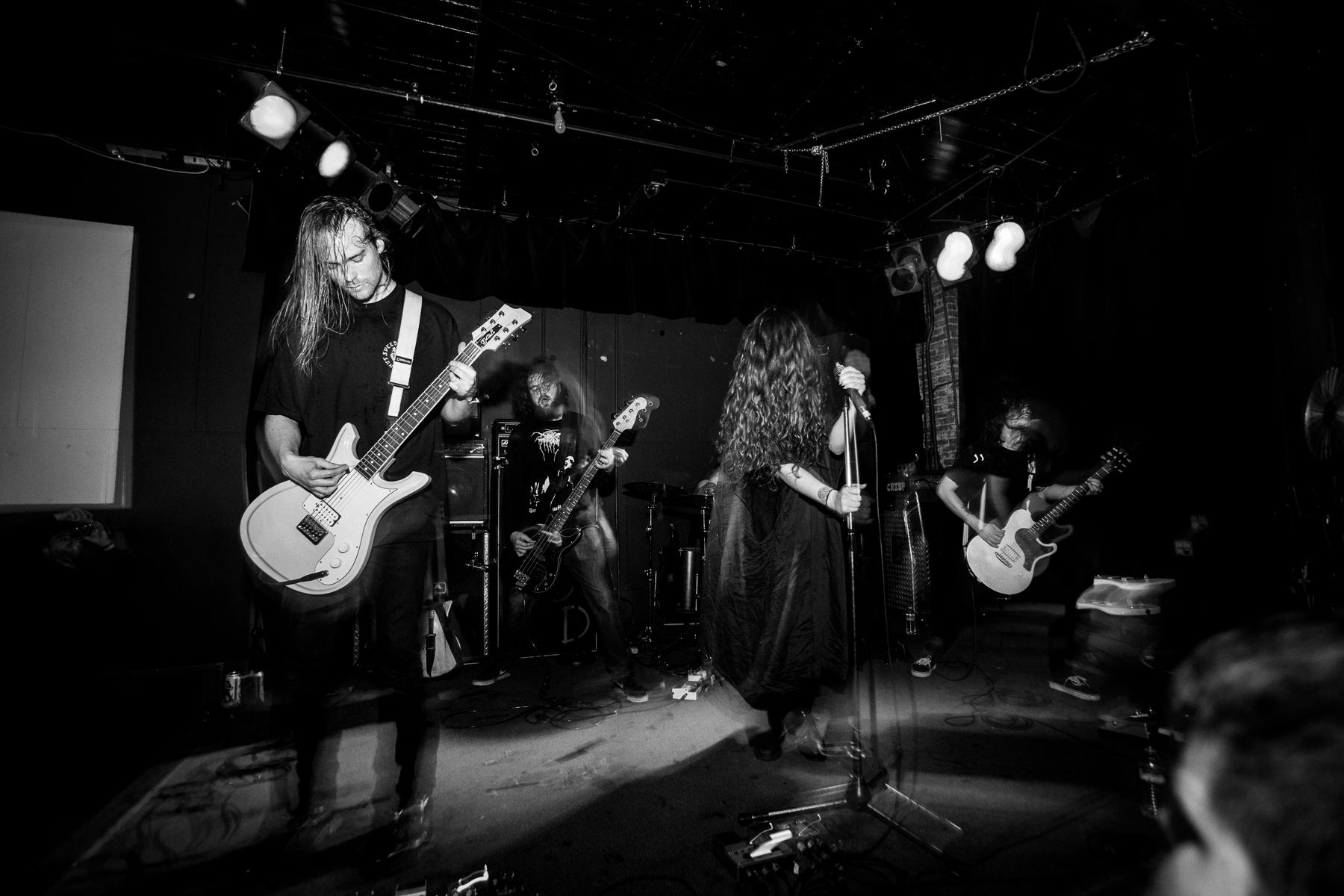 Oathbreaker-Portland-5