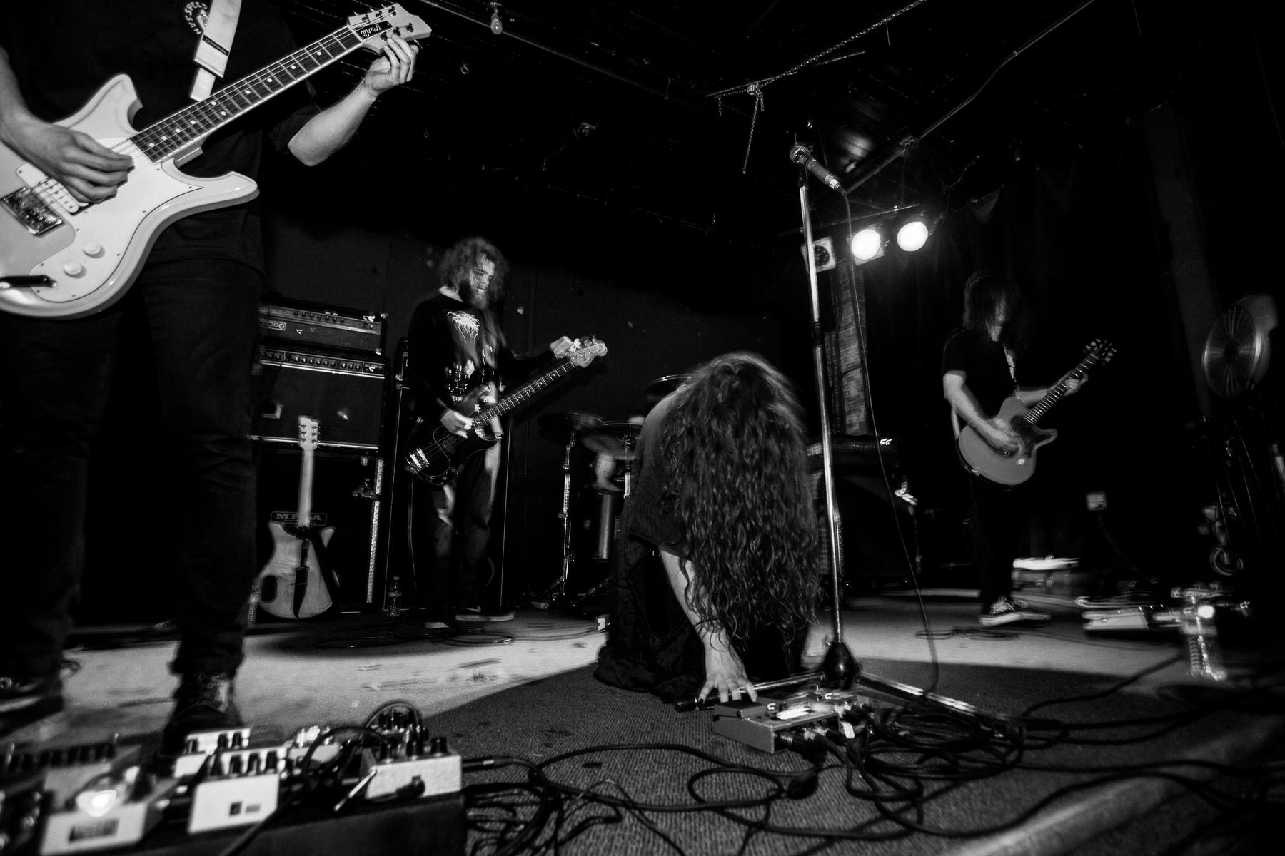 Oathbreaker-Portland-7