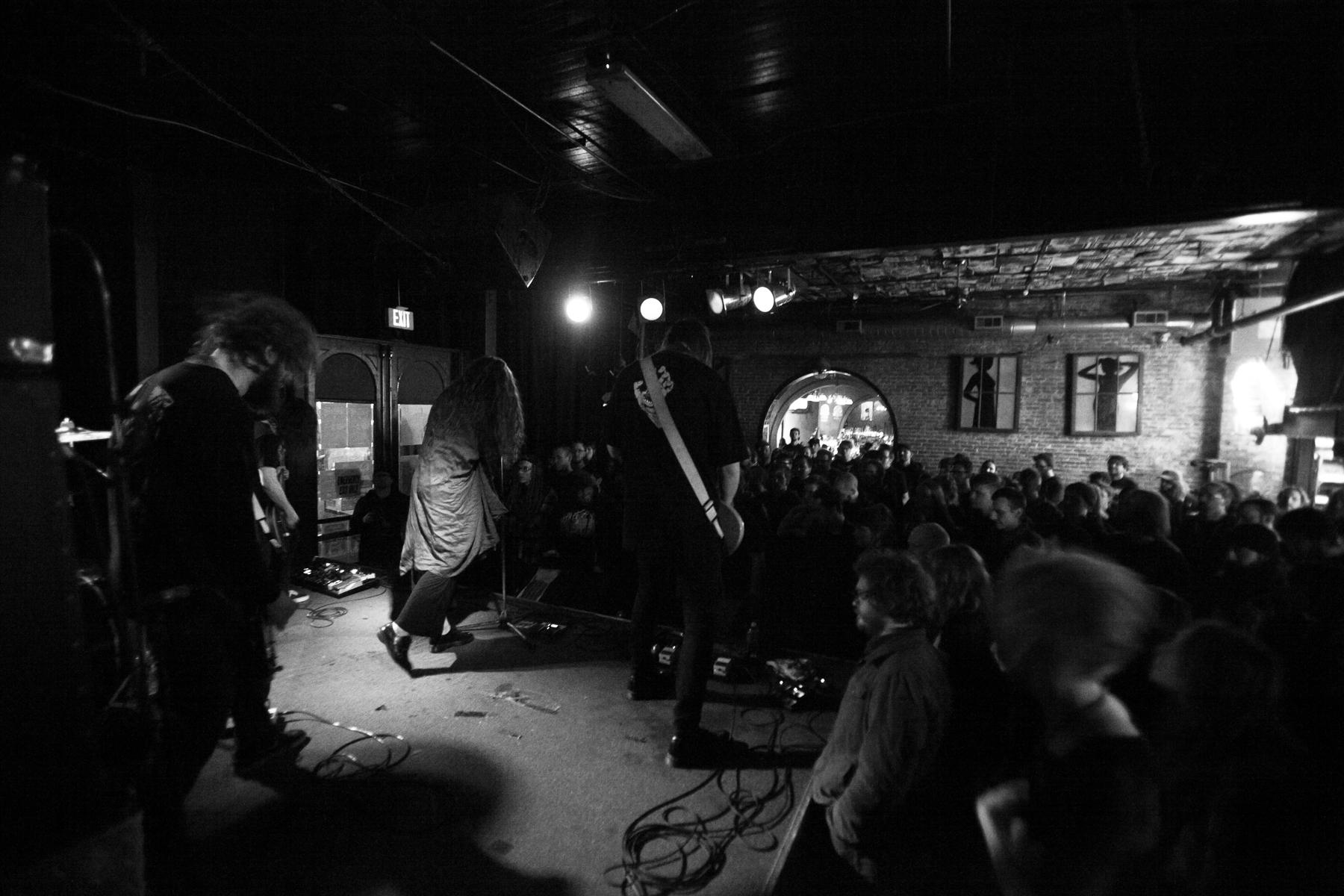 Oathbreaker-Portland-9