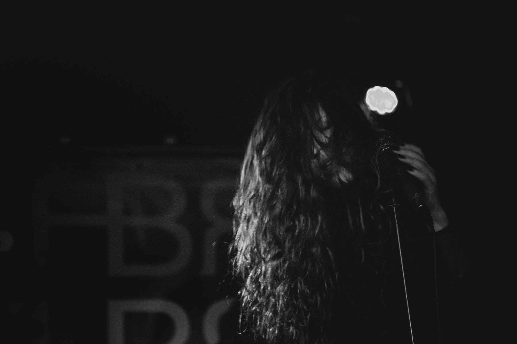 Oathbreaker-Seattle-1