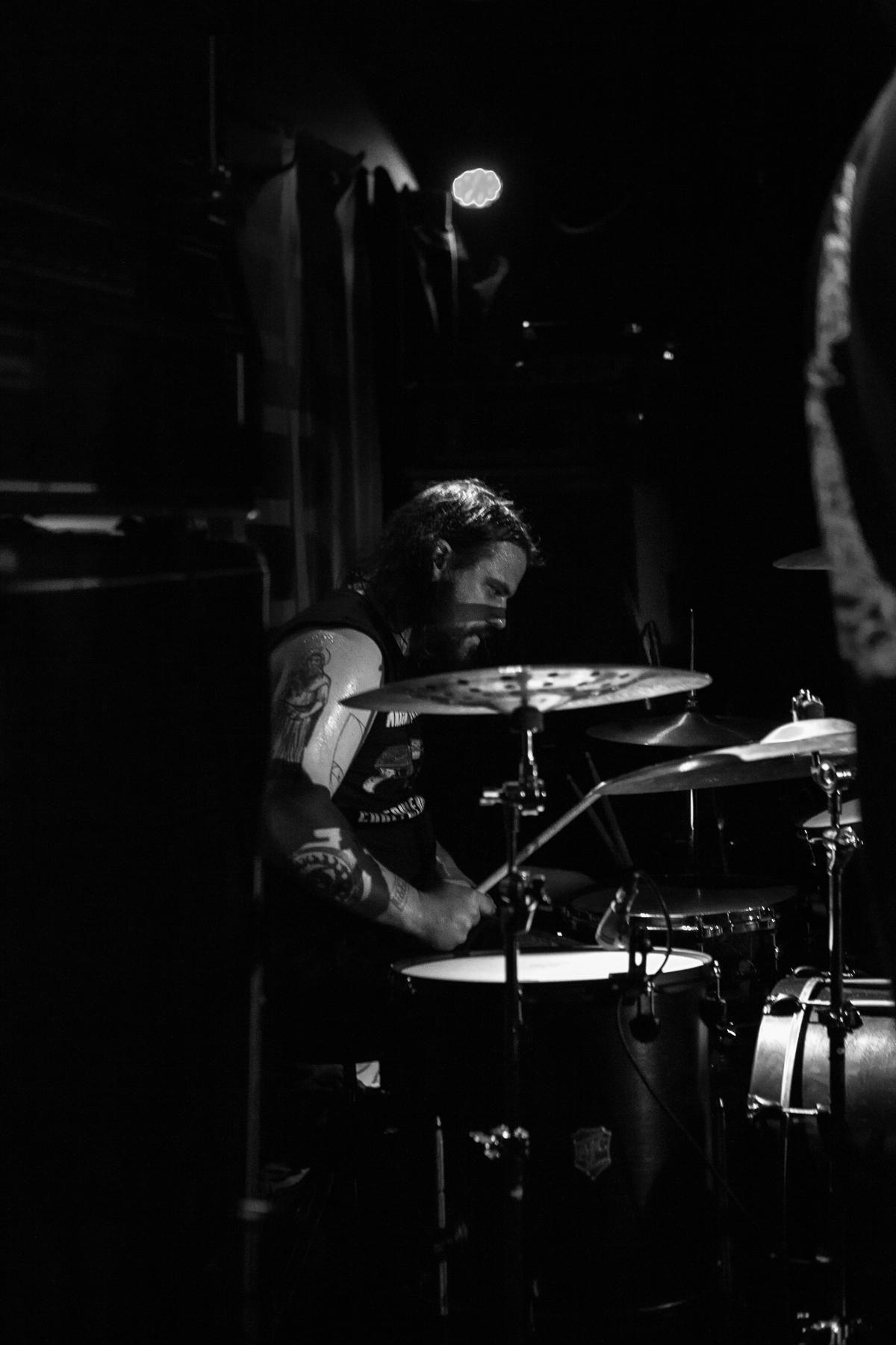 Oathbreaker-Seattle-4