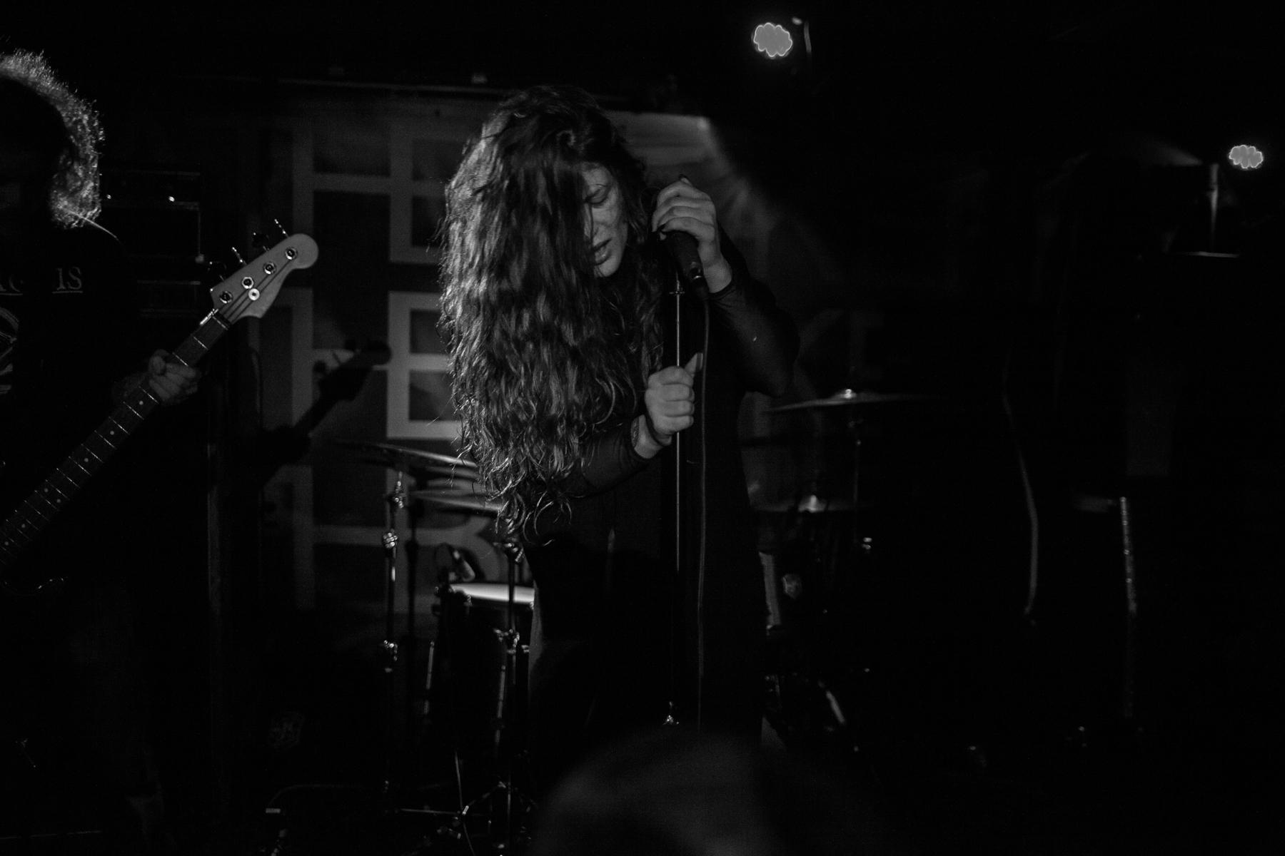 Oathbreaker-Seattle-5
