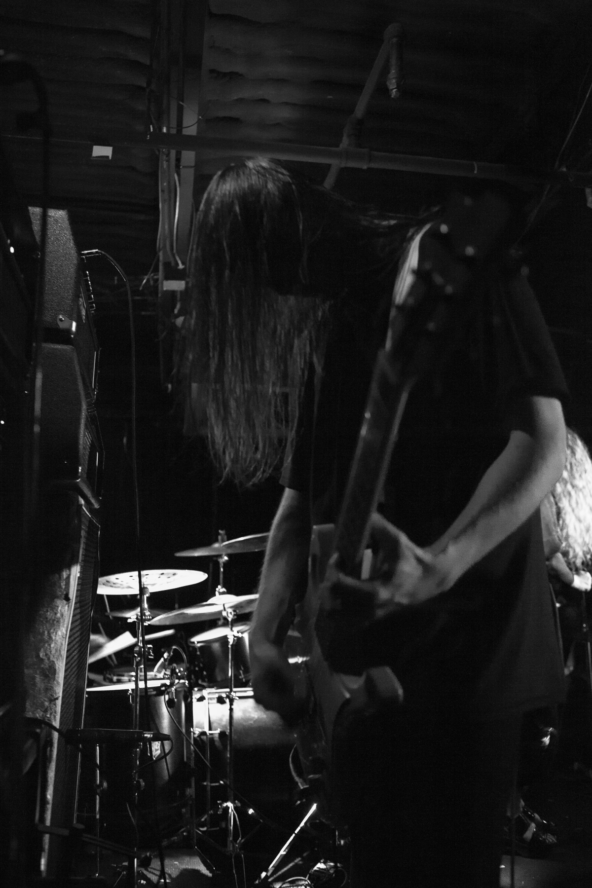 Oathbreaker-Seattle-6