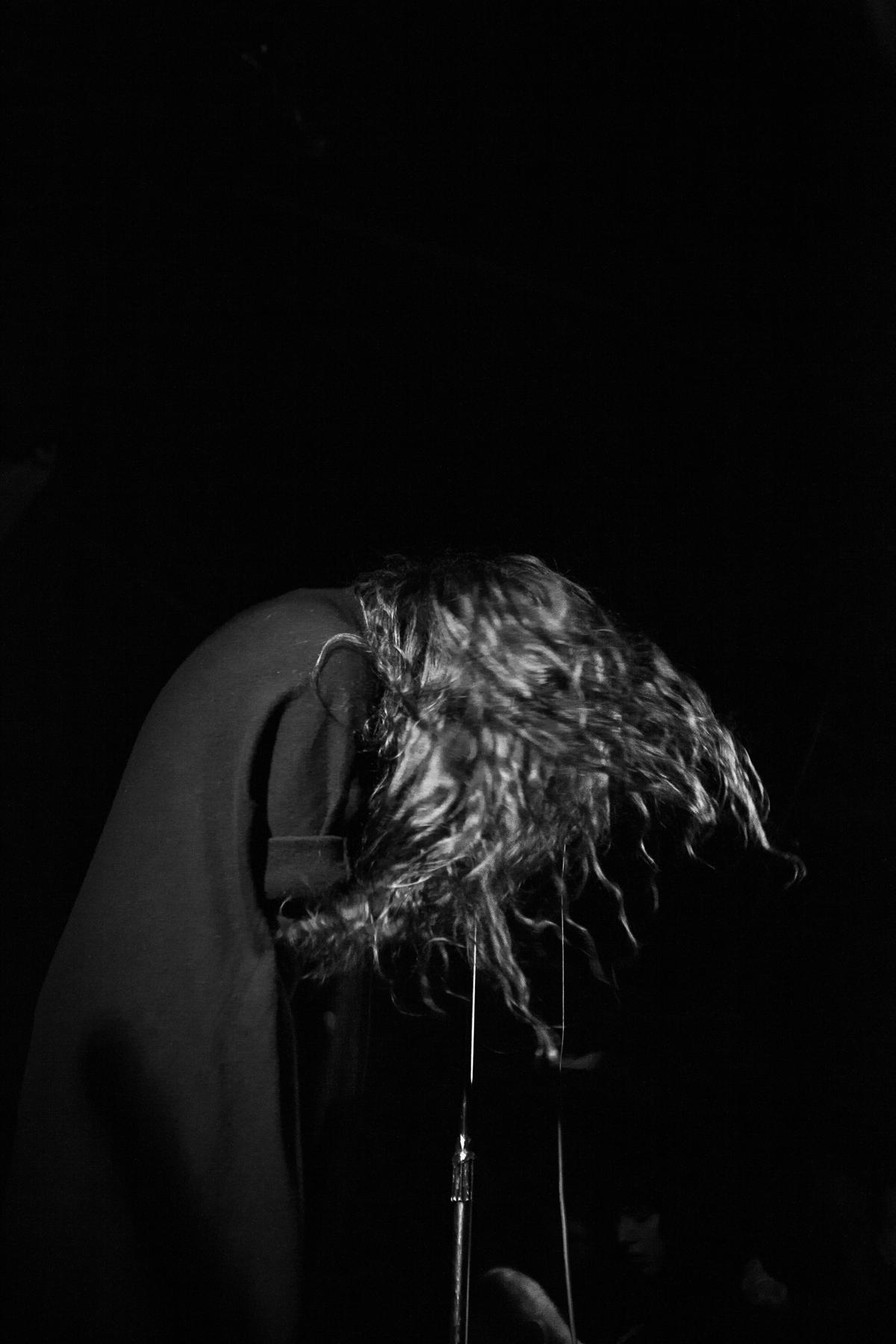 Oathbreaker-Seattle-8