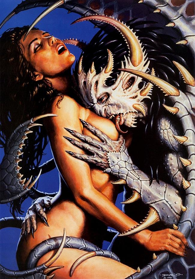 eroticheskih-fantaziy-zhenshin