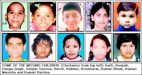 House of Horrors: India's Most Depraved Serial Killer, Surinder Koli