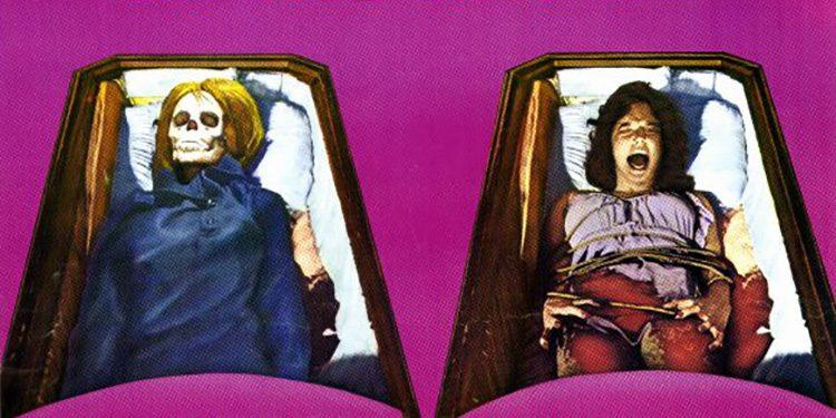 The 20 Best Occult Films | CVLT Nation