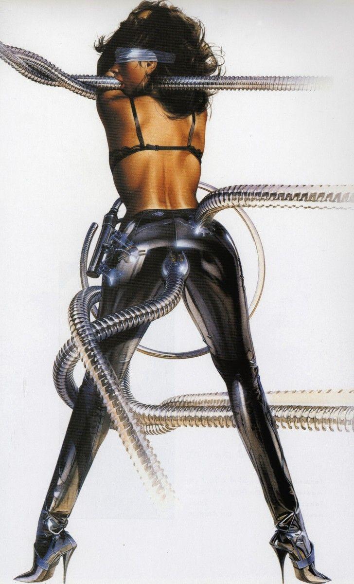 177ffdaaedd99d12fadadaf7a1412fb5–high-art-erotic-art