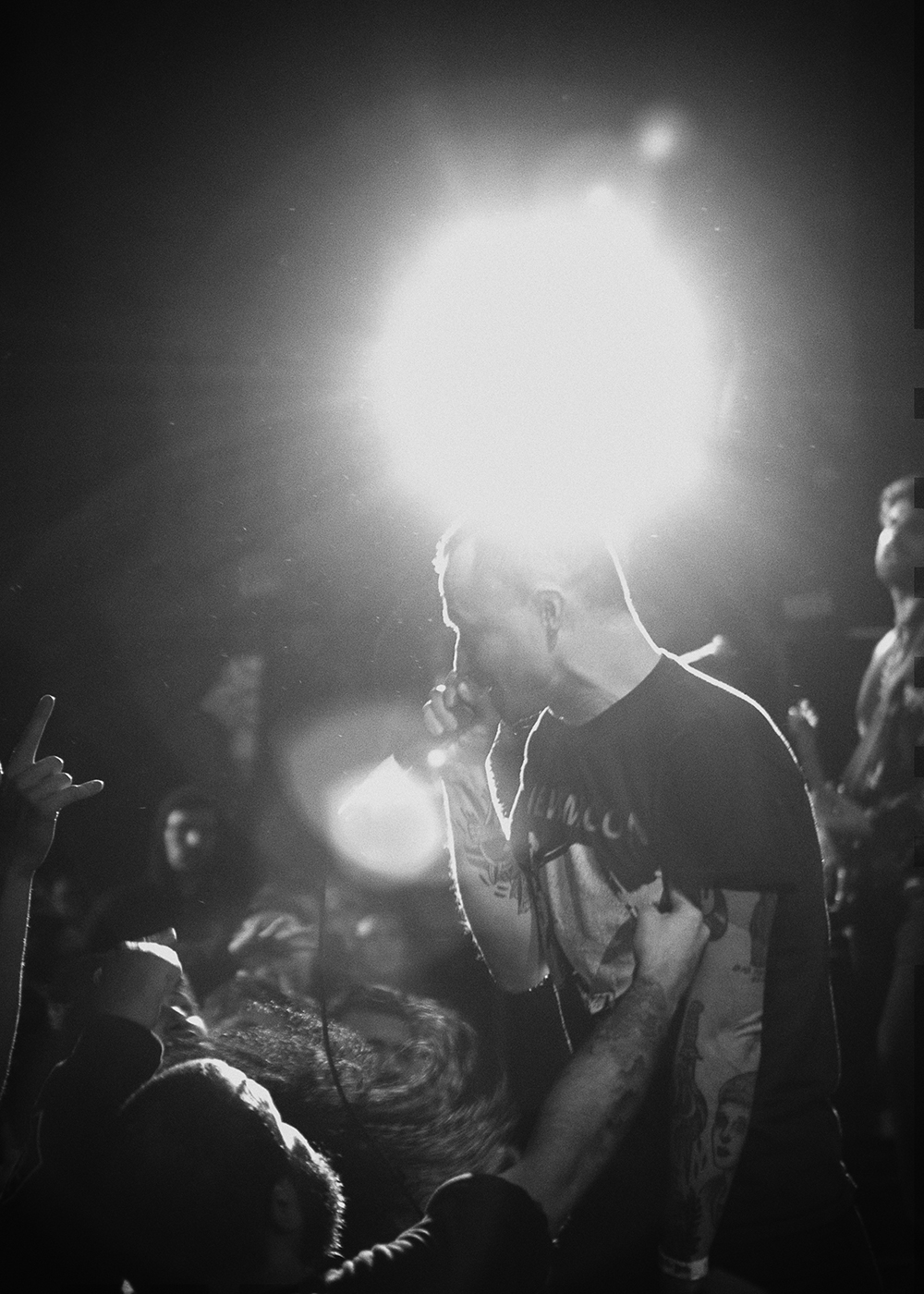 ToucheAmore-3