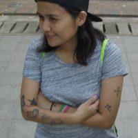 Rica Y