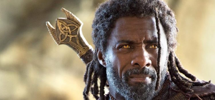 asgard is a people  not a place  heathenism and race  or