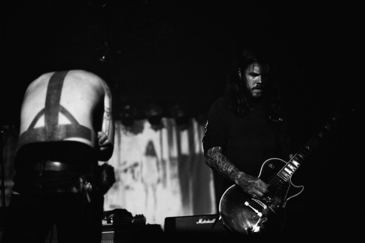 Amenra_Seattle-14