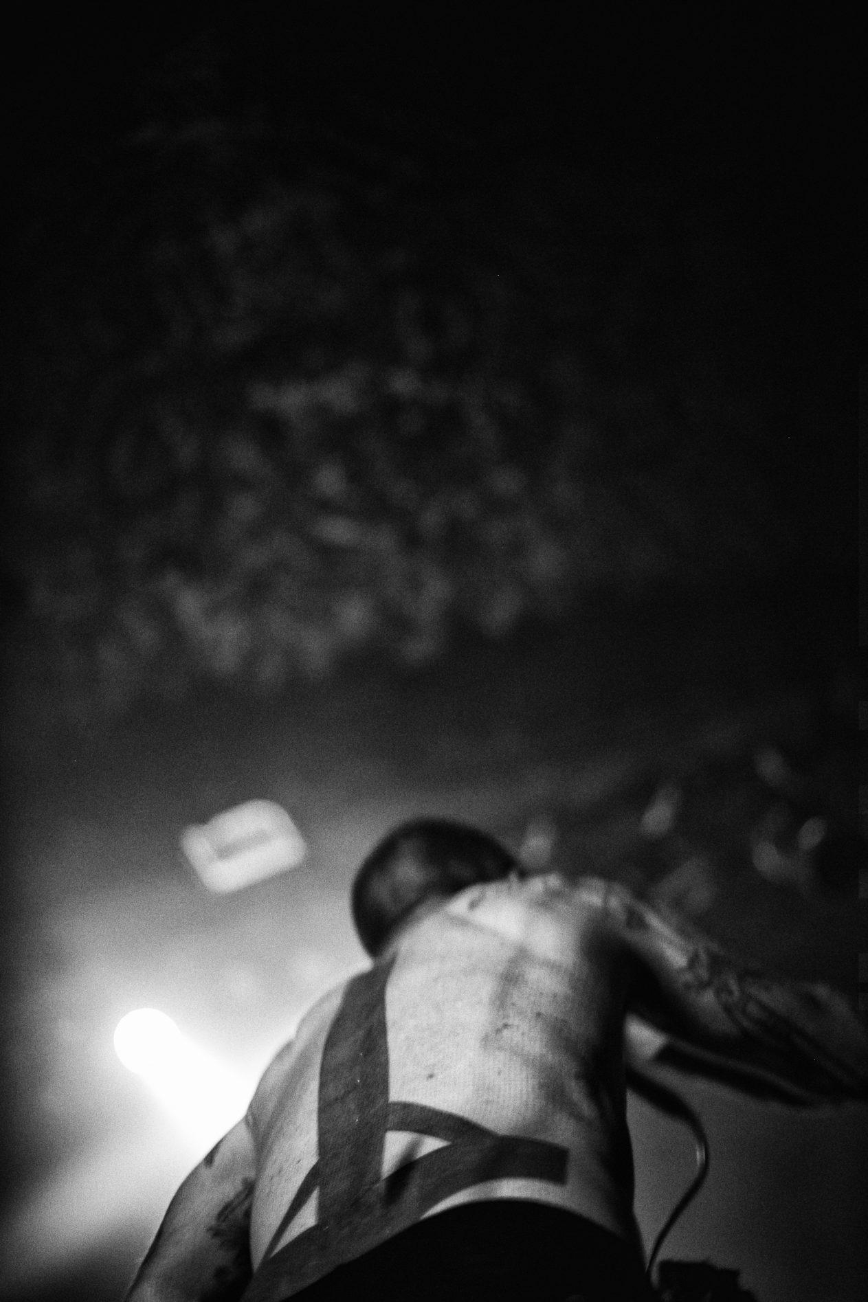 Amenra_Seattle-15