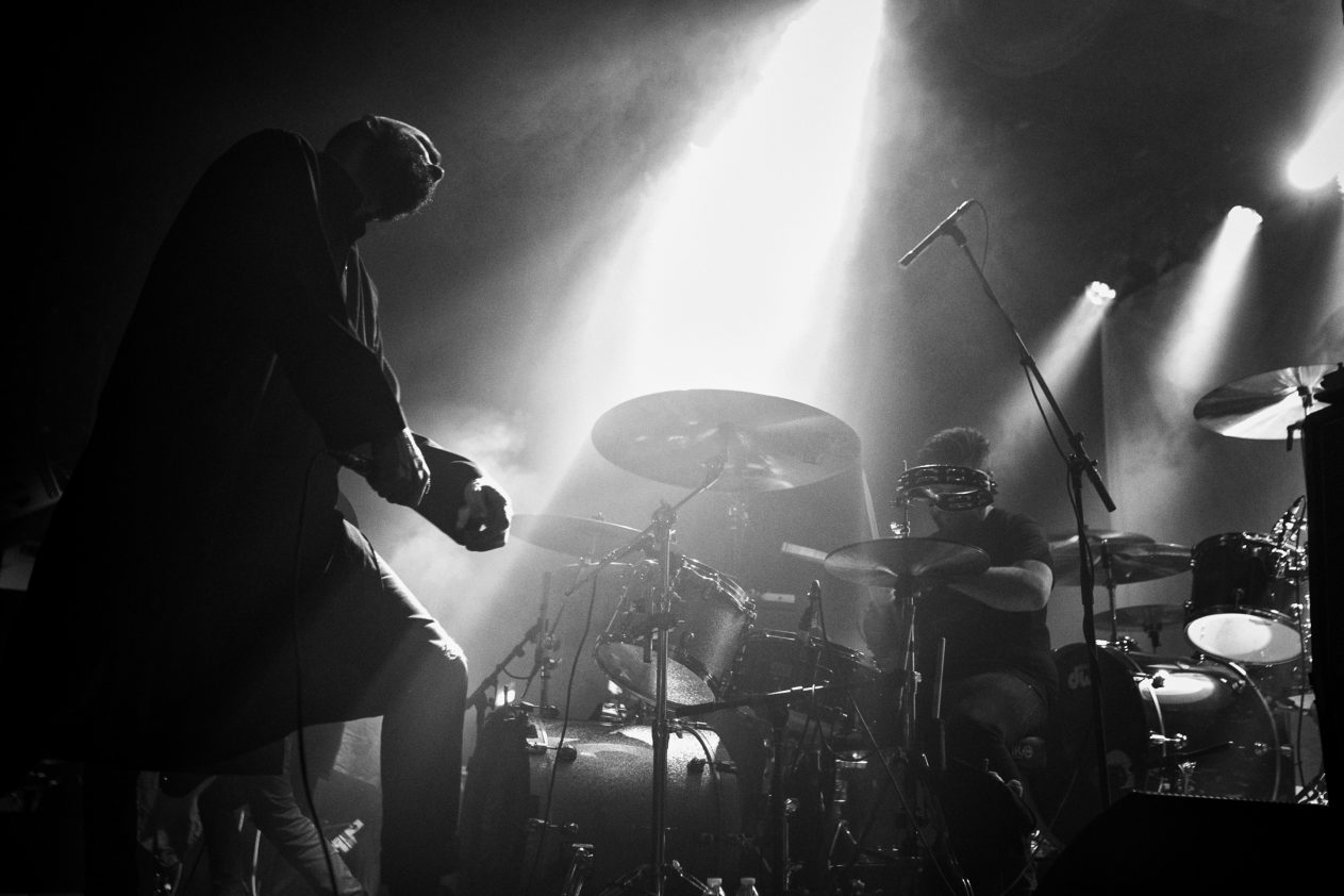 Amenra_Seattle-6