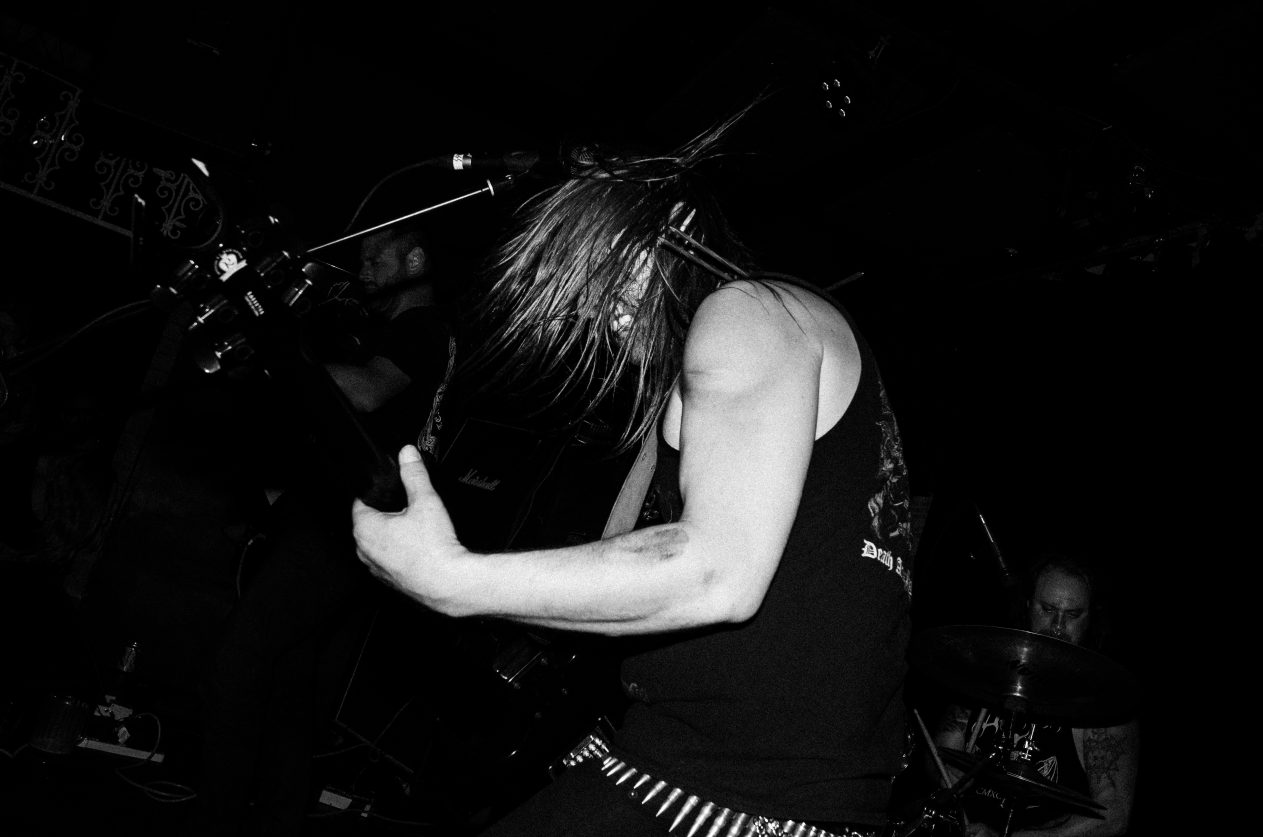 DSC_0926 ENCOFFINATE