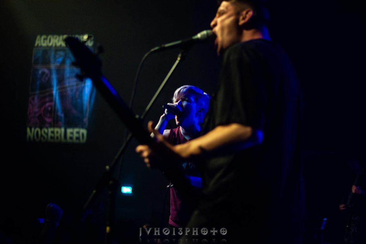 Agoraphobic Nosebleed-3