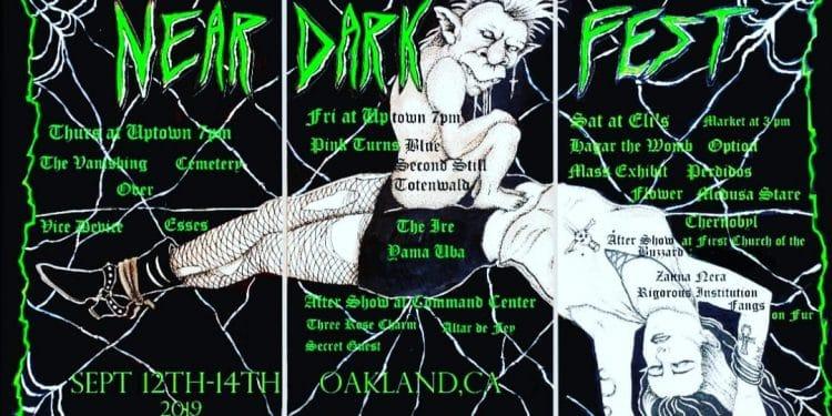 near dark fest 3