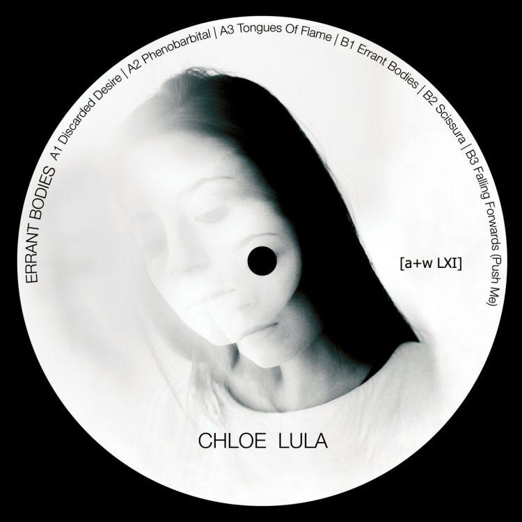 Chloe Lula