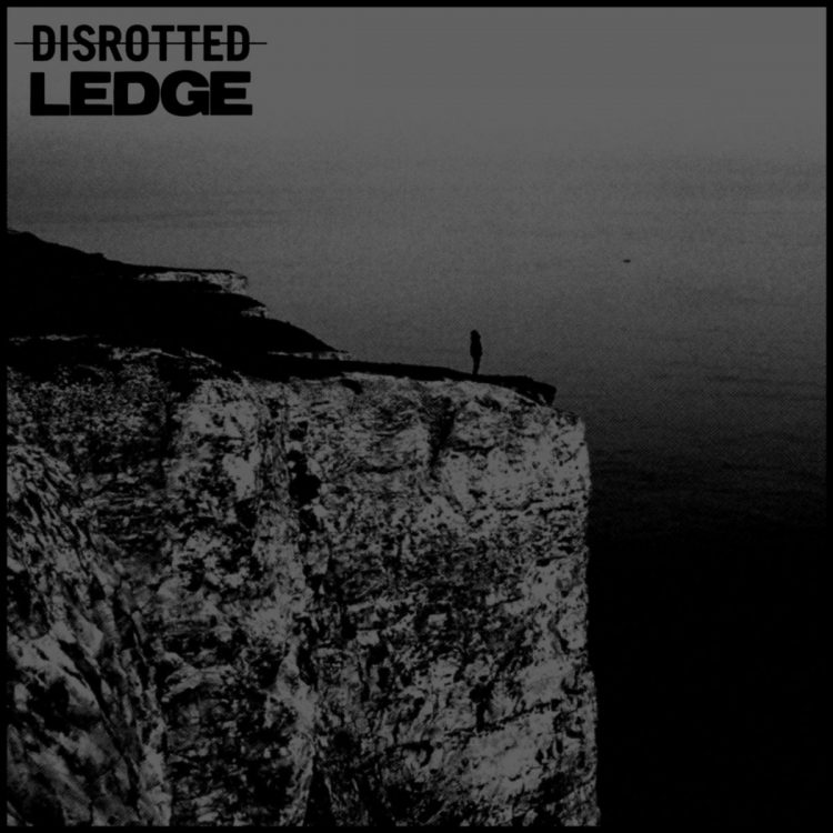 DISROTTED